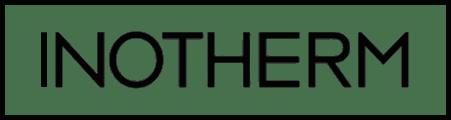 inotherm_logo2