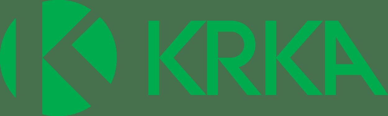 krka__logo
