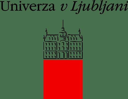 logo_fmf_uni-lj_sl_veliki