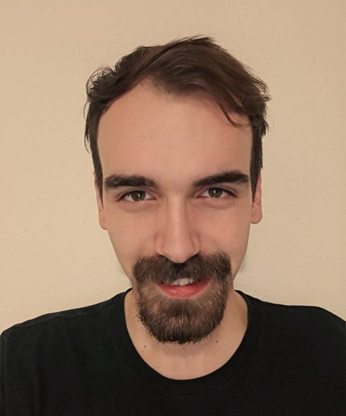 andrej_anderlic-bariton