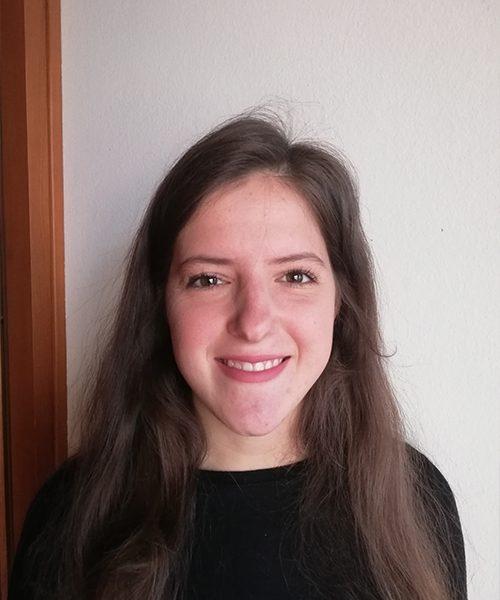 anja_cemazar-sopran_1