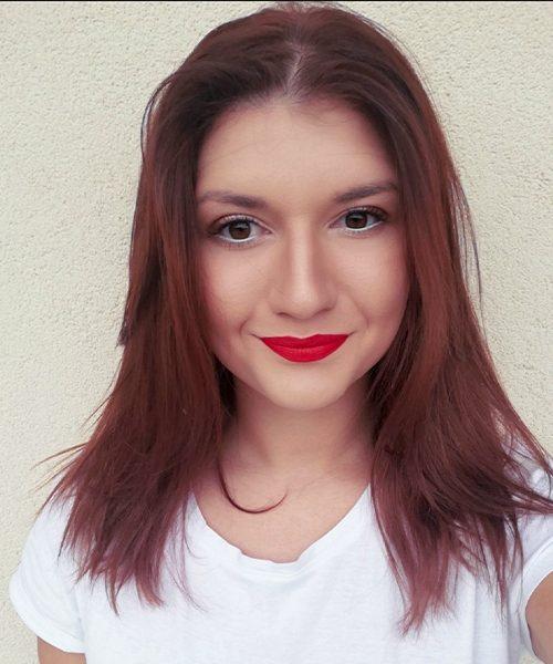doria_jansa_1_sopran