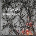 libera_me_1_150