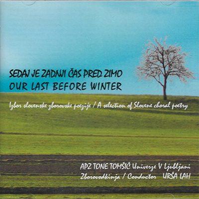 sedaj_je_zadnji_cas_pred_zimo_400