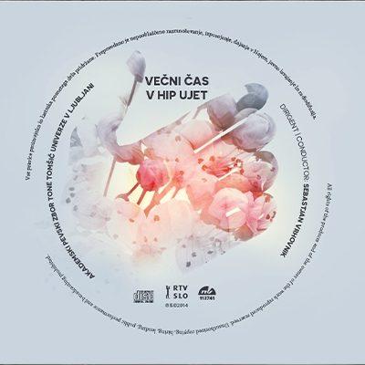 vecni_cas_v_hip_ujet-CD_400