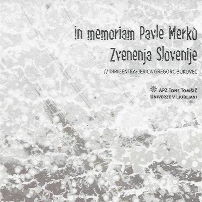 zvenenja_slovenije_400